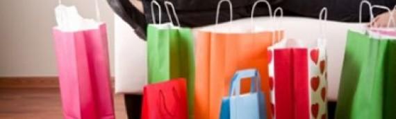 Sindrome da acquisto compulsivo